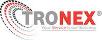 Tronex NL