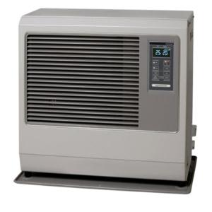 Heater ff95