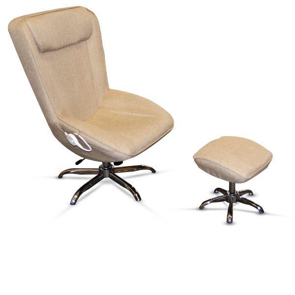 Relax chair, relaxsessel