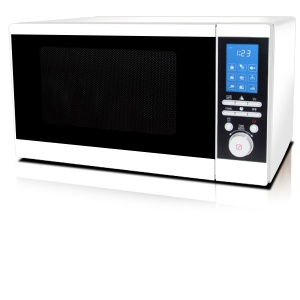 Renewed, refurbished microwaves, wholesale