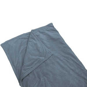heatingblanketblack